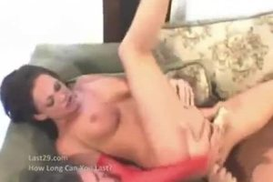 Seems big tits these are cumcom some you head